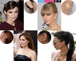 earrings everyday everyday earrings studs basement wall studs