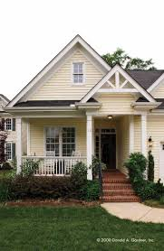 15 best exterior homes images on pinterest exterior paint colors