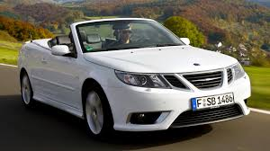 lexus convertible 2008 saab 9 3 aero convertible 2008 wallpapers and hd images car pixel