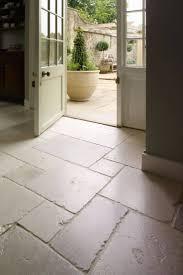 kitchen kitchen flooring near me kitchen ideas with tile