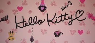 kitty room keio plaza hotel tokyo