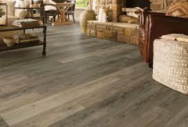 floor vinyl flooring that looks like tile friends4you org