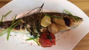 cuisine etienne le comptoir d etienne gem in bordeaux restaurant reviews menu