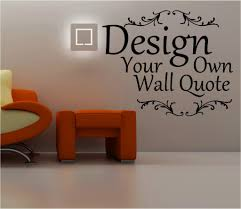 Design Your Own Bedroom Online by Astonishing Decoration Create Your Own Bedroom Create Your Own