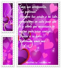 imagenes de amor para que te perdonen mensajes para pedir perdon textos de perdon mensajes cortos de