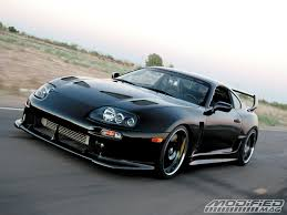 widebody supra wallpaper 1992 toyota mr2 wide body kit image 201
