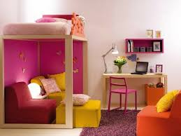 Small Kid Desk This Is How To Choose A Study Desk 15 Design Ideas Read