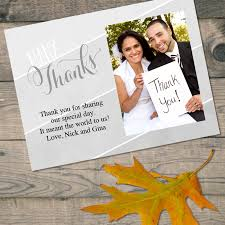 wedding card design groom photo best personalized wedding