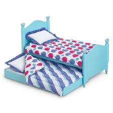 American Flag Bed Set Bedroom American Bedding Elegant Southwest Bedding Sets Bedding