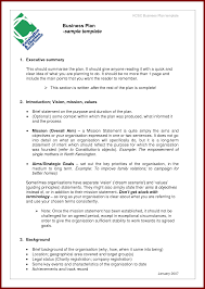 executive summary outline template word book template packing template