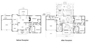 split level home floor plans essex split level ranch modern house design luxihome