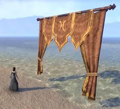 eso fashion khajiit drapes grand elder scrolls online