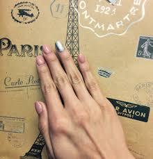 jl nails n lashes 12 reviews nail salons 2595 s 5600th w