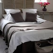 linen duvet cover linen bedding washed linen duvet 100 french