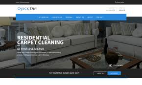 Professional Rug Cleaning Austin Site Launch Quick Dry Carpet Cleaning Clickscrazy