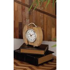 table clocks home accents the home depot
