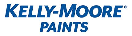 kelly moore paint colors and primer j u0026w lumber