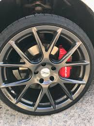 lexus rc 350 for sale cincinnati brake calipers color for infrared exterior page 2 clublexus