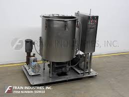 used mixers paste mixing equipment u2014 machine for sale