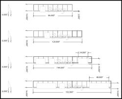 floor plan for bakery bakery signage bakery design ideas