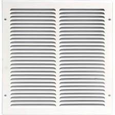 plastic vents for cabinets ders diffusers grilles louvers registers registers
