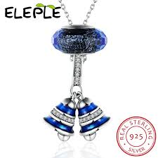 sted necklaces 2017 sted name free 925 sterling silver jewelry necklace for