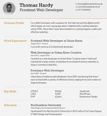 Resume Cv Example by 86 Best Resume Cv Templates Images On Pinterest Free Creative