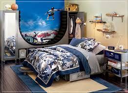 Cool Teenage Bedrooms For Guys Custom Of Cool Bedroom Ideas For An - Cool teenage bedroom ideas for boys