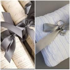 montage mariage l hiver un thème de mariage romantique à souhait