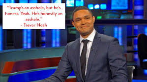 Trevor Noah Memes - lupita nyong o to star in film adaption of trevor noah s born a
