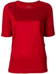 luisa cerano online women s jerseys luisa cerano crew neck t shirt 0480 online