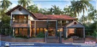 Arabian Model House Elevation Kerala Kerala Modern House Plans With Photos Christmas Ideas Free Home