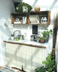 etageres de cuisine vintage etagere vintage tempo etagere vintage wrought iron gilt