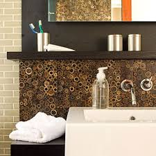 Southern Living Bathroom Ideas 133 Best Accessible Bathrooms Images On Pinterest Home Doors