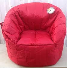 Big Joe Kids Lumin Bean Bag Chair Comfortable Big Joe Lumin Chair U2014 Flapjack Design