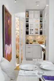 astuce pour amenager cuisine idee amenagement cuisine petit espace 1 astuces pour am233nager
