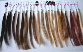 shrinkies hair extensions micro bond and keraten bond hair and weft extensions at