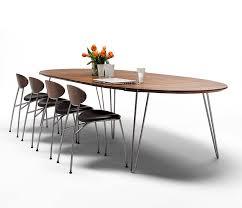 Corian Dining Tables European Furniture Wharfside - Corian kitchen table