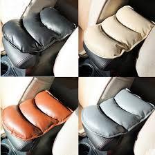online buy wholesale mitsubishi pajero 4m41 from china mitsubishi