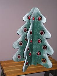 images of do it yourself christmas tree decorations home design