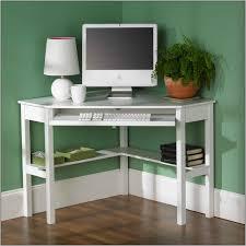 Computer Desk Small Space by Small Corner Computer Desks Small Spaces Desk Home Design
