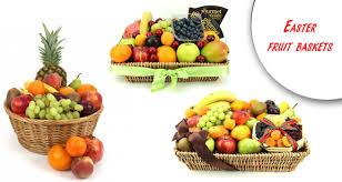 how to make fruit baskets easter fruit basket archives how to make a fruit basket