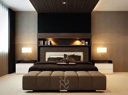 Modern Contemporary Bedrooms - merry modern design bedrooms 15 master bedroom interior design
