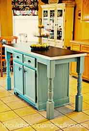 how to add a kitchen island i redid our kitchen island to add a larger counter seating