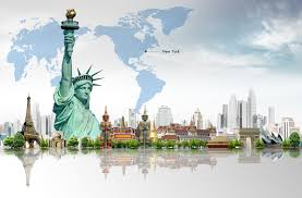 New York Wallpapers New York Hd Images America City View by Best Travel Pictures Hd Photoshop Pinterest Travel