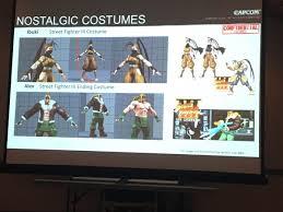 Kkk Halloween Costume Sale Secret Code Cpt Costumes Works Halloween Costumes