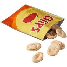 cuisine haba biofino potato chips discontinued haba usa