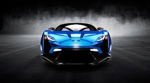 cigarette racing automotivegeneral 2015 cigarette racing vision gt mercedes benz