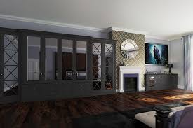 Bedroom Furniture Wardrobe Accessories Fitted Lounge Cupboards Living Room Cabinet Living Room