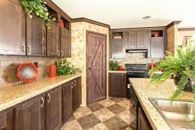 Wayne Frier Mobile Homes Floor Plans Beautiful Learn About the